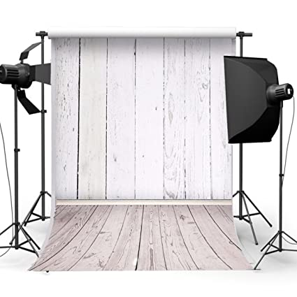 Photo Studio Seamless Vinyl Cloth Cute Love Umbrella Wood Floor Photography Backdrop For Baby Newborn Doll Photo Studio Portrait Backgrounds A Great Variety Of Goods Background