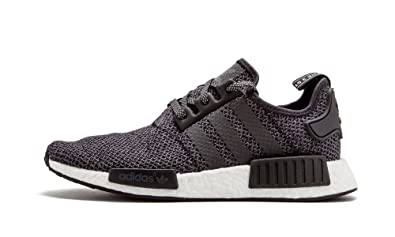 Adidas NMD_R1 \u0027\u0027Reflective Champs Exclusive\u0027\u0027 B39505 Men\u0027s ...