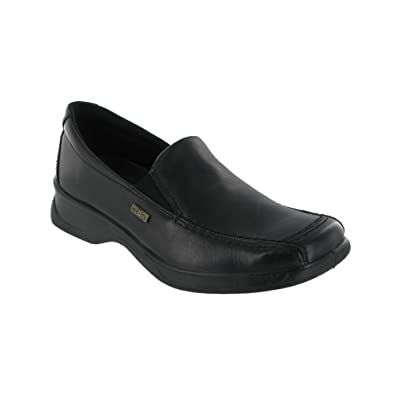 Cotswold Hazelton Womens Ladies Waterproof Slip On Shoe - 7