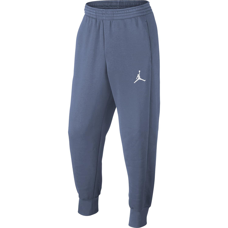 a1c51217c23b Nike Mens Jordan Flight Basketball Ribbed Cuff Sweatpants 80%OFF ...