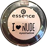 Essence I Love Nude Eyeshadow, 1.8g