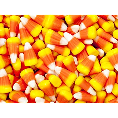 Classic Halloween Candy.Buy Fruidles Candy Corn Classic Halloween Candy Treats Dragon Teeth Candy Candy Bulk Kosher Gluten Free Fun Festive Holiday Snacking Sold By The Pound 2 Pound Total Of