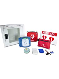 Professional Medical Supplies &