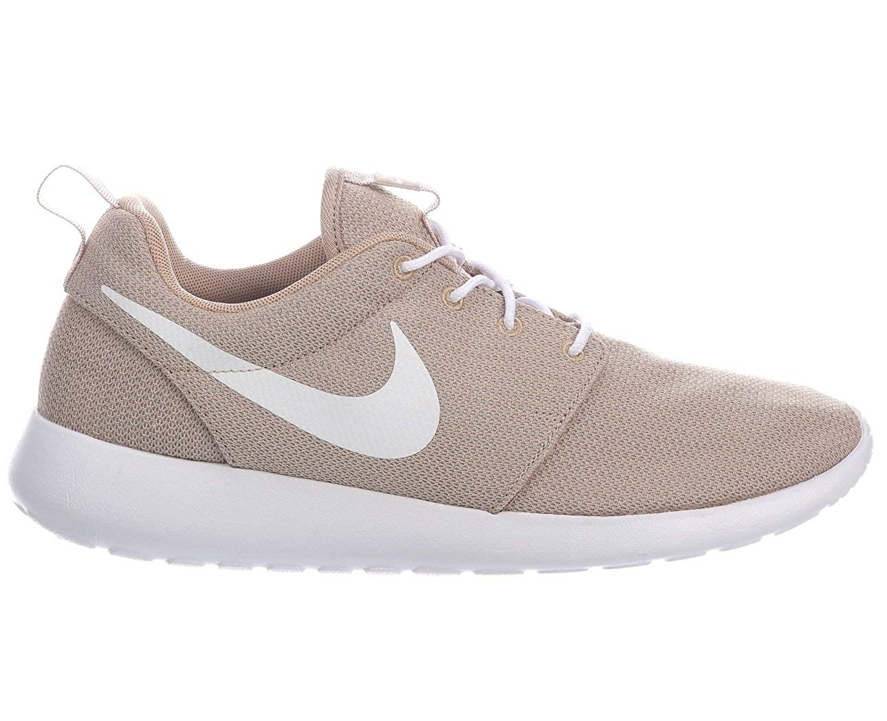 official photos 33426 fd39e Nike Roshe One Mens 511881-204 Sand/White: Amazon.ca: Shoes ...