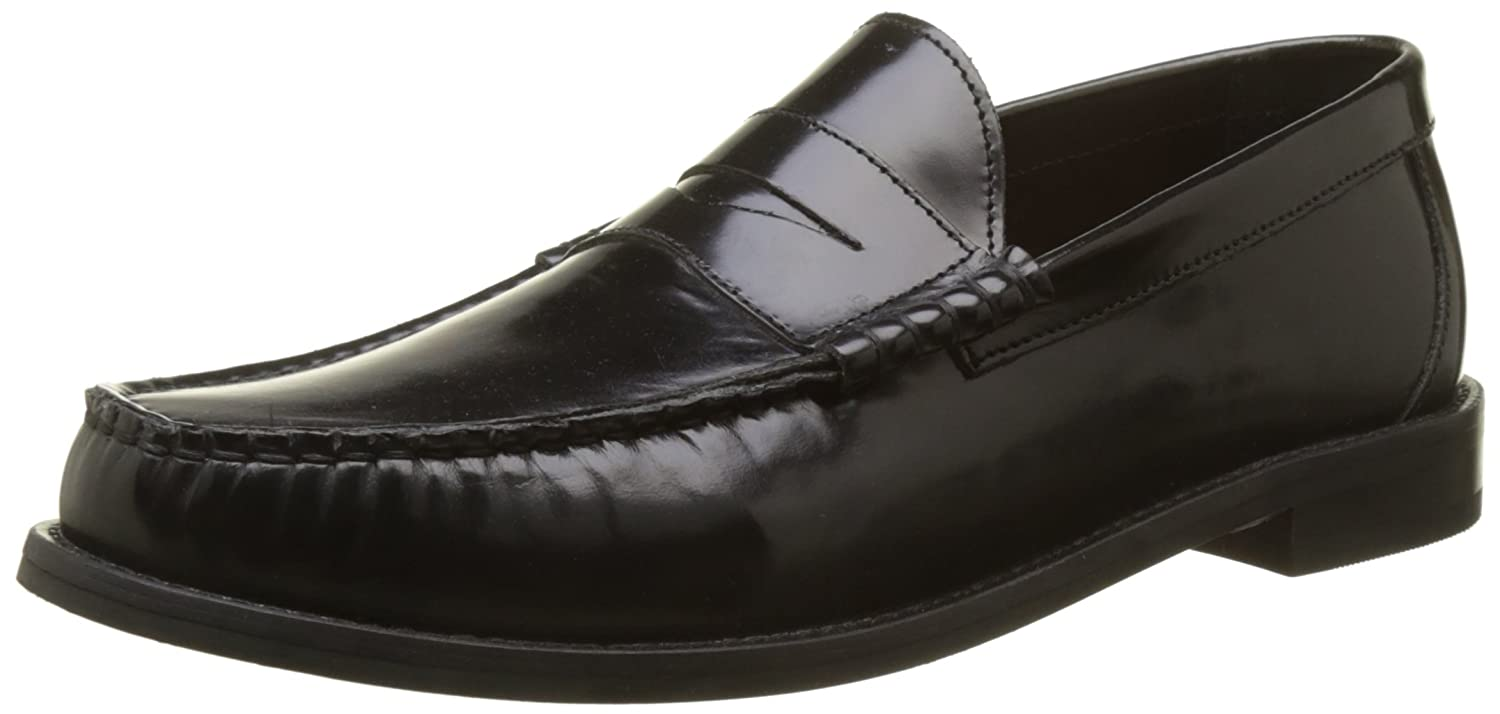 Base London Strike, Mocasines para Hombre