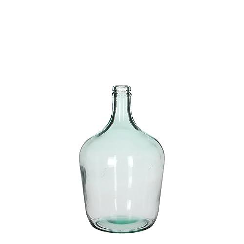 MICA Decorations 1011076 Botella, Diego, transparente