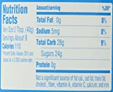 Smucker's Marshmallow Topping, 12.25-Ounce