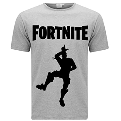 4b5300ae3 FORTNITE Iron ON T Shirt Vinyl Transfer TAKE The L Dance Hype Custom Kids  Xbox (A4, Please Message Colour): Amazon.co.uk: Clothing