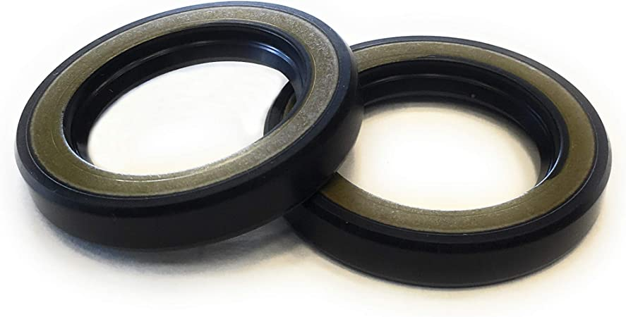 Yamaha New OEM OIL SEAL,S-TYPE 93101-28M16-00