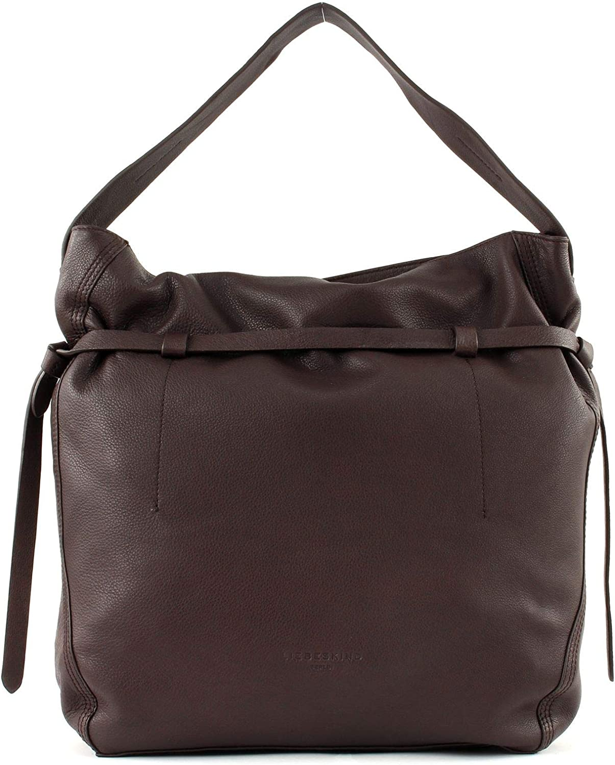 Liebeskind Berlin Lincoln Vinlux Bolsos totes Mujer