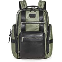 Deals on Tumi Sheppard Deluxe Backpack