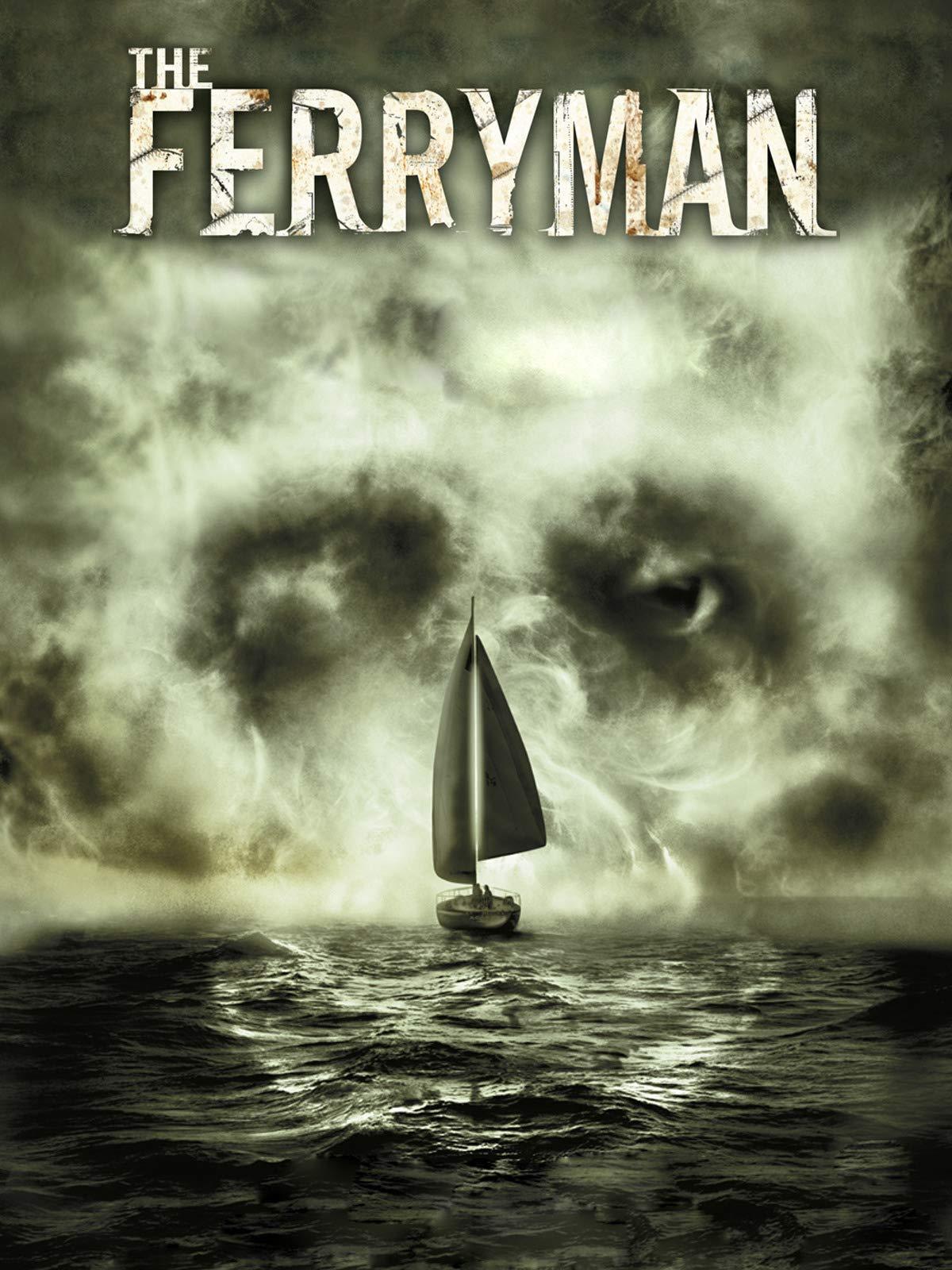 The Ferryman on Amazon Prime Video UK