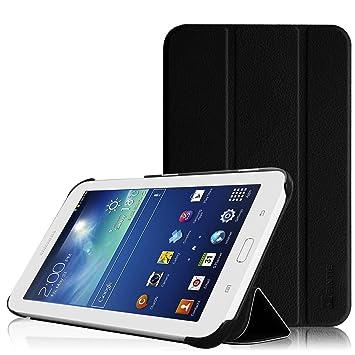 Fintie Funda para Samsung Galaxy Tab 3 7.0 Lite/Tab E Lite ...