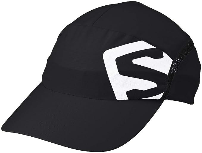 nouvelle collection c824c 99041 Salomon CAP XA CAP at Amazon Men's Clothing store