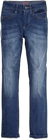 s.Oliver Jeans para Niños