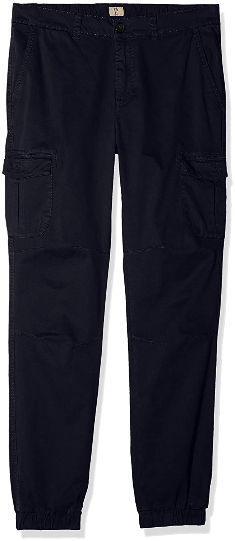 TALLA W46/L36 (Talla del fabricante: 62). PJ Cargo Hose, Pantalones para Hombre