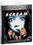 Scream - Tombstone con Card Tarocco da Collezione (Blu-Ray)