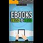 COMO CRIAR PUBLICAR E VENDER EBOOKS: Aprenda a Ganhar Dinheiro com ebooks - O Sistema Passo a Passo para publicar ebooks no seu site ou na Amazon e criar um negócio online altamente lucrativo