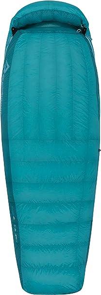 Sea to summit sleeping bag 25 degree Latitude I New Green