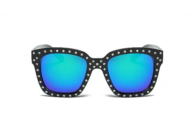 lunettes de soleil Polarized UV400 Sports Lunettes de soleil pour Outdoor Sports Driving Pêche Running Skiing Escalade Randonnée Convient pour les hommes et les femmes Vente bon marché (TJ-042) (D) fZklwwv