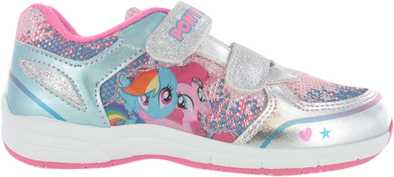 Girls MLP My Little Pony Pink