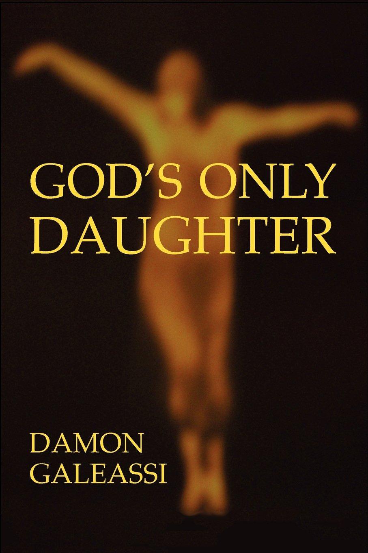 Download God's Only Daughter ebook