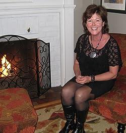 Debbie McFee