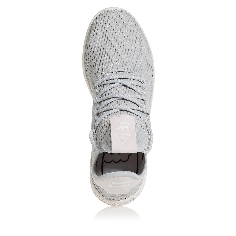 Adidas Damen Pw Grau Tennis Hu W Fitnessschuhe, grau, EU Grau Pw (Grpulg/Grpulg/Blatiz 000) 102da5