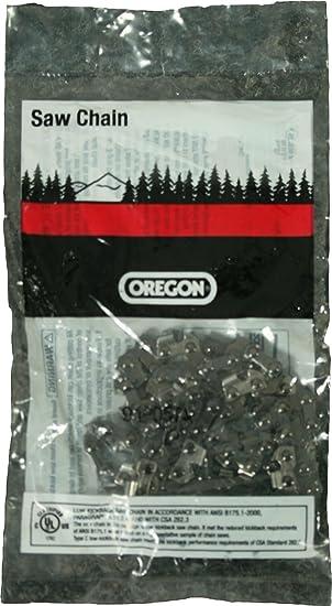 Kette Drucker Oregon Grizzly Kettensage 40 Cm Amazon De Baumarkt