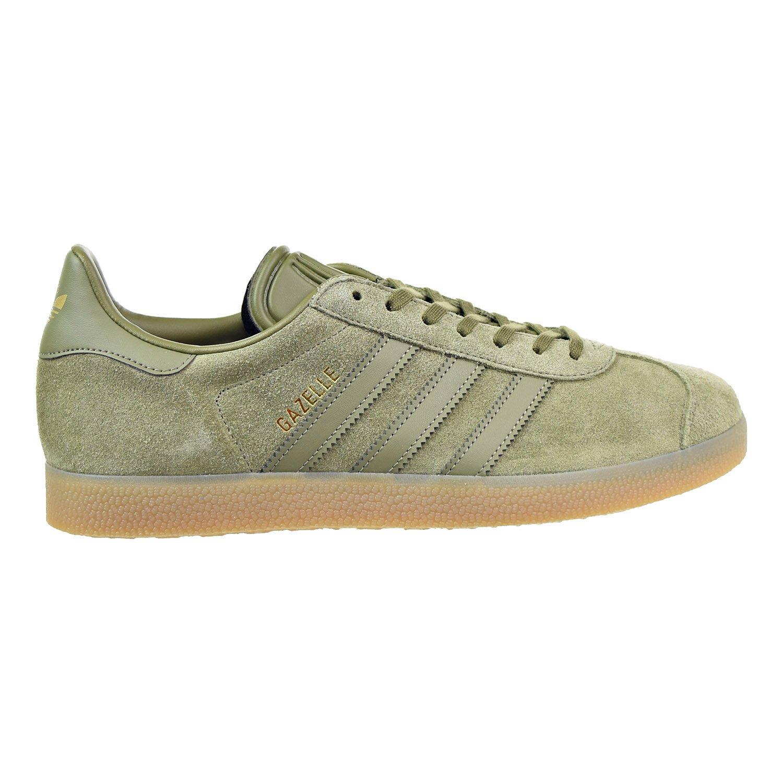 adidas Men's Originals Gazelle Shoes #BB5265