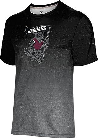 9ff6235d65a ProSphere Texas A M University - San Antonio Boys  T-Shirt - Ombre FCFF1