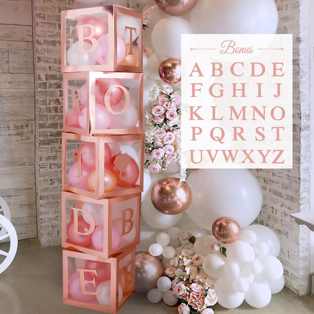 """Details about  /GOLD FOIL BALLOON BALL ROUND ORBZ 10/""""//26cm WEDDING BABY SHOWER BIRTHDAY  PARTY"""