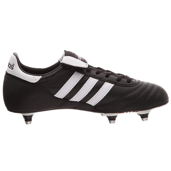 adidas Originals World Cup, Botas de fútbol para Hombre: Amazon.es: Zapatos y complementos