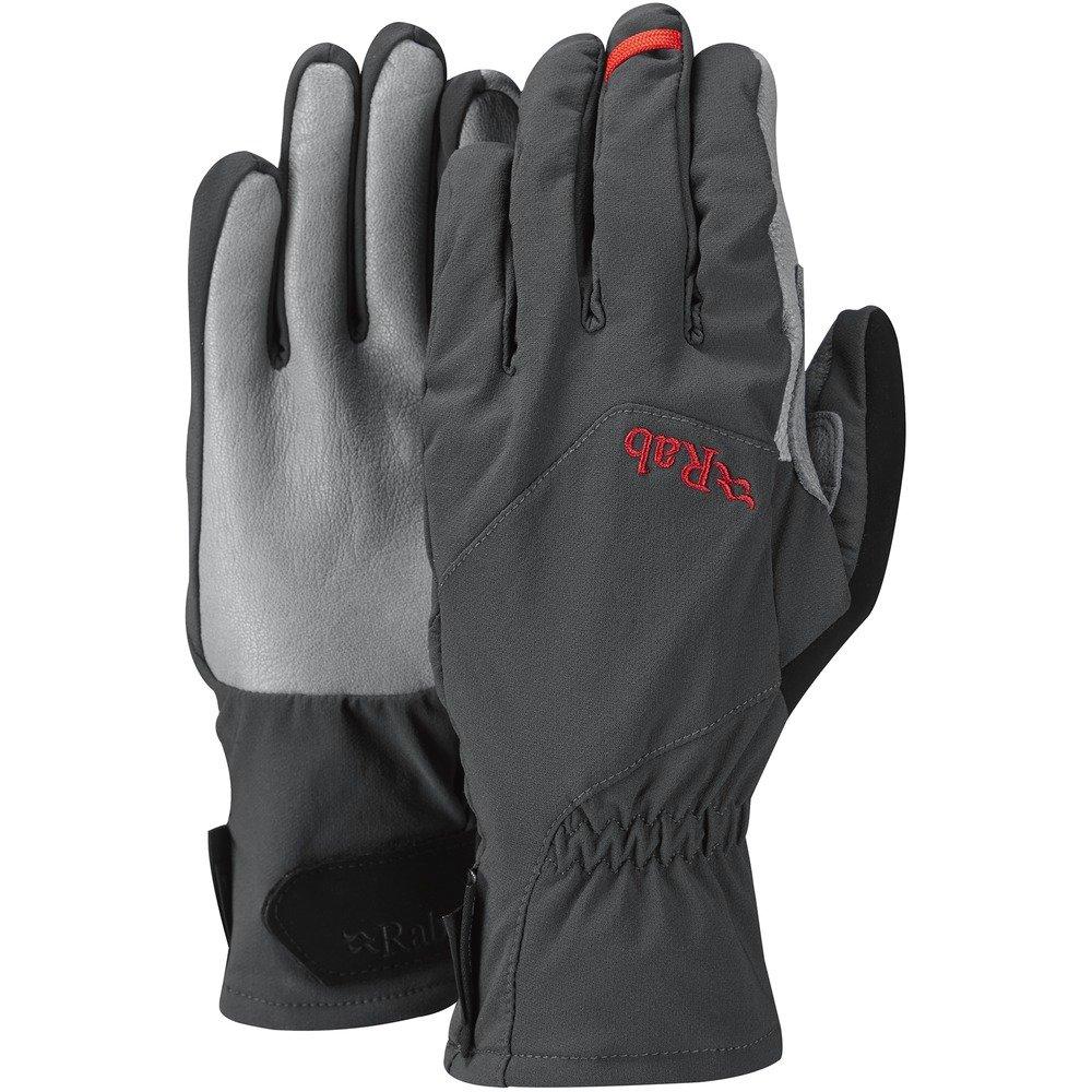 Rab Vapour Rise Glove - Men's