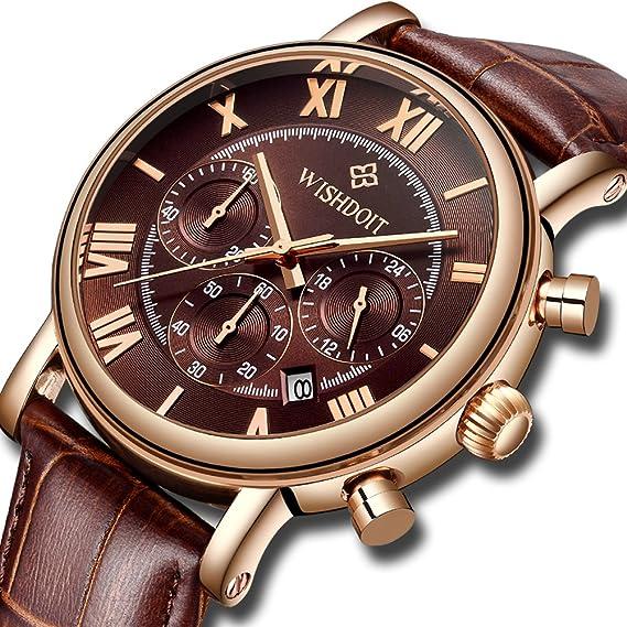c5695db0b103 Reloj para Hombre