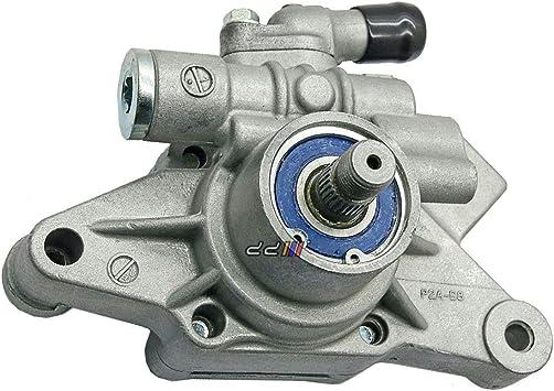 Car & Truck Power Steering Pumps & Parts New Reservoir Not ...