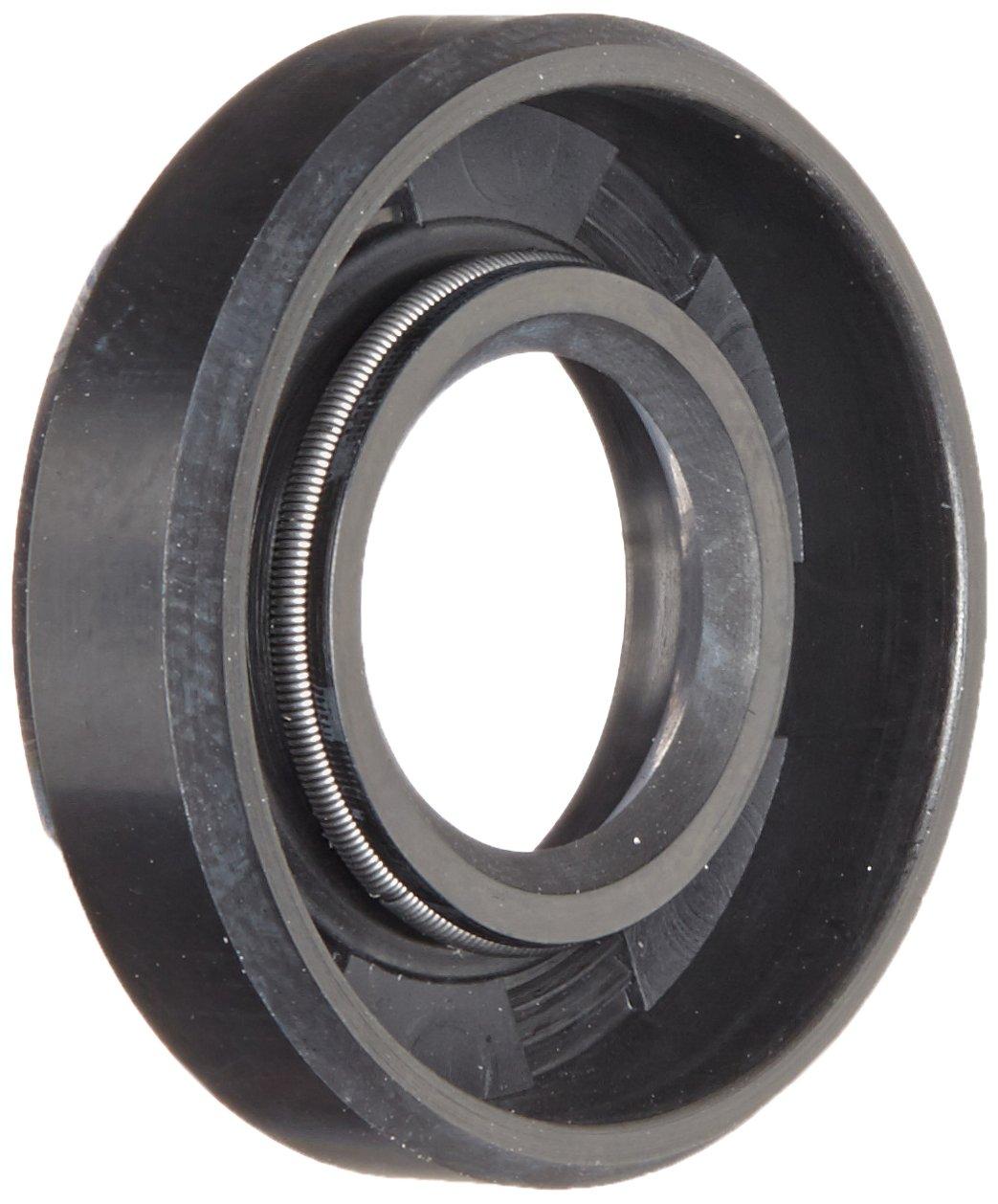 R Lip Code 7mm Width 13mm Shaft Diameter SKF 5254 LDS /& Small Bore Seal Metric 28mm Bore Diameter HMS4 Style