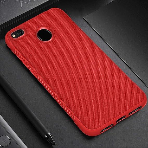 Amazon com: TPU Case for Xiaomi Mi A2 Lite A1 5X Mi8 Soft