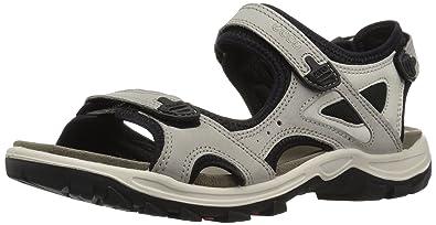f29ae7c6861b ECCO Women s Offroad Lite Sandal