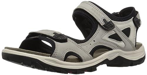 ecco women's offroad lite sandal