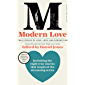 Modern Love, Revised and Updated (Media Tie-In): True Stories of Love, Loss, and Redemption