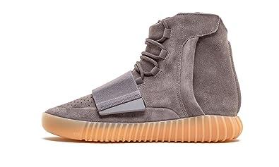 adidas 750 yeezy boost