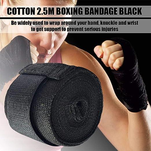 Cintur/ón Abdominal Adelgazante Fajas de Entrenamiento Pilates Body Shaper Bustier Entrenador de Moda de Cintura Yoga Cuerda El/ástica Adelgazamiento Ejercicio L2