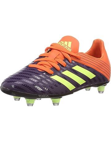 huge discount 3f1ea 12560 adidas Malice JNR (SG), Chaussures de Rugby garçon