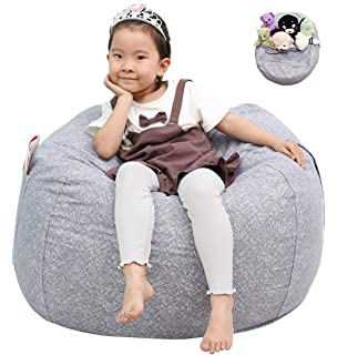Amazon.com: Ardite x PP11865 Pp Monoblock - Silla de ...