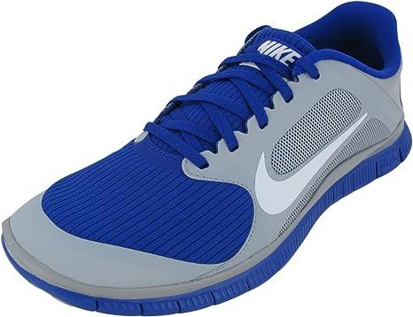Nike Free 4.0 V3 Mens Running Trainers
