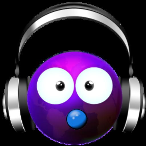 Wacky Radio (Non Internet Apps compare prices)