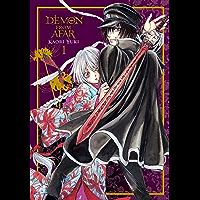 Demon from Afar Vol. 1 (English Edition)
