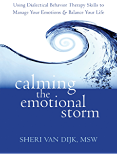 The high conflict couple a dialectical behavior therapy guide to calming the emotional storm using dialectical behavior therapy skills to manage your emotions and balance fandeluxe Images