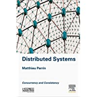 Distributed Systems: Concurrency and Consistency